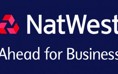 Discussing business growth with NatWest