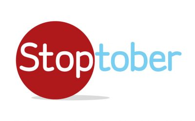LiveWell Sutton gears up for Stoptober launch