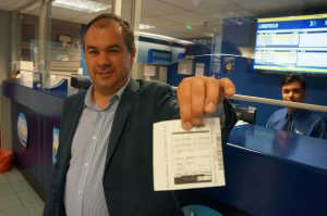william-hill-bet