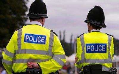 Ensuring Sutton remains a safe Borough
