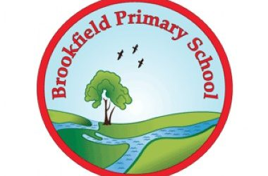 Green Lane Primary and Brookfield Primary School to become Academies