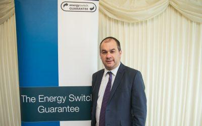 Energy Switch Guarantee