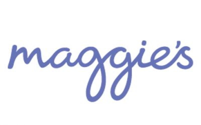Maggie's public consultation