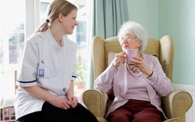 Getting the balance of social care right