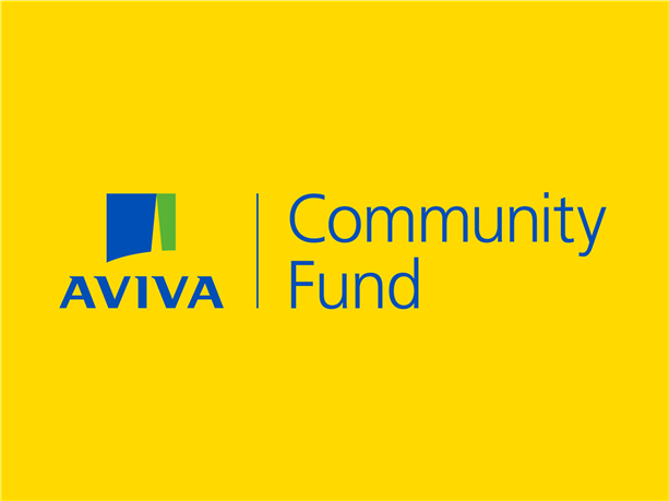 Vote for Aviva Community Fund projects in Sutton, Cheam and Worcester Park