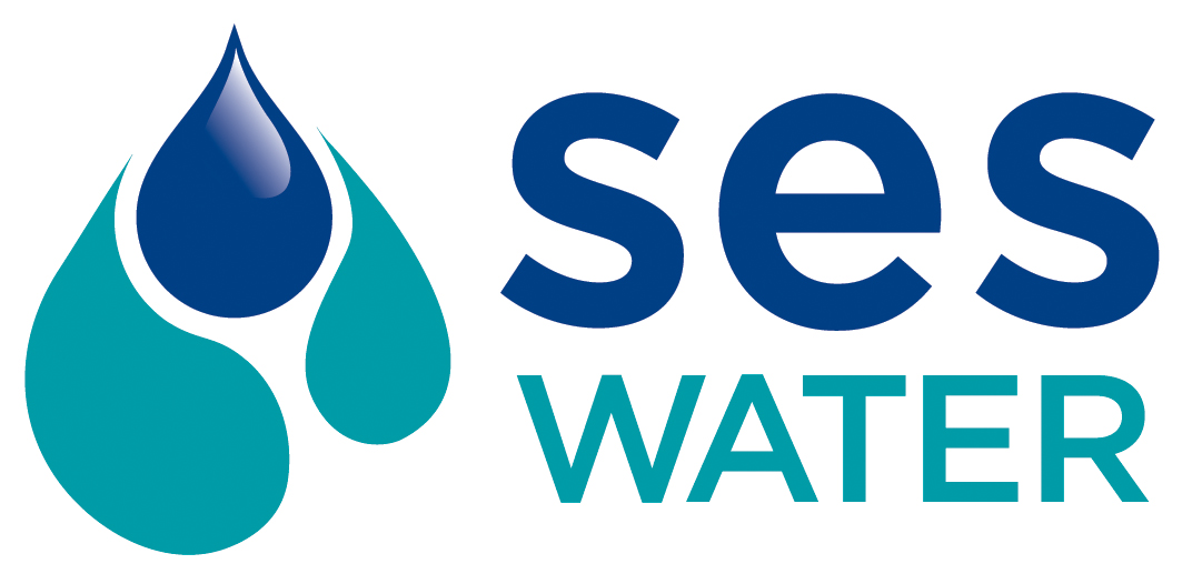 SES Water Consultation