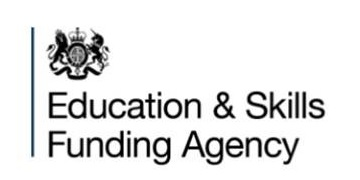 Sutton schools success in Condition Improvement Fund