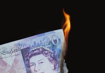 Pledge No. 11 – Aim To Freeze Council Tax For Four Years